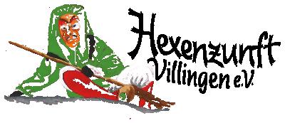 Hexen-Lädele – Hexenzunft VIllingen